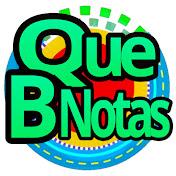 QueBNotas net worth
