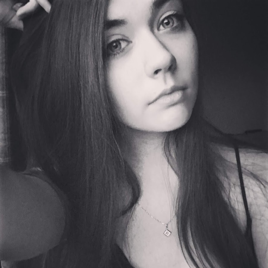 Angelica S