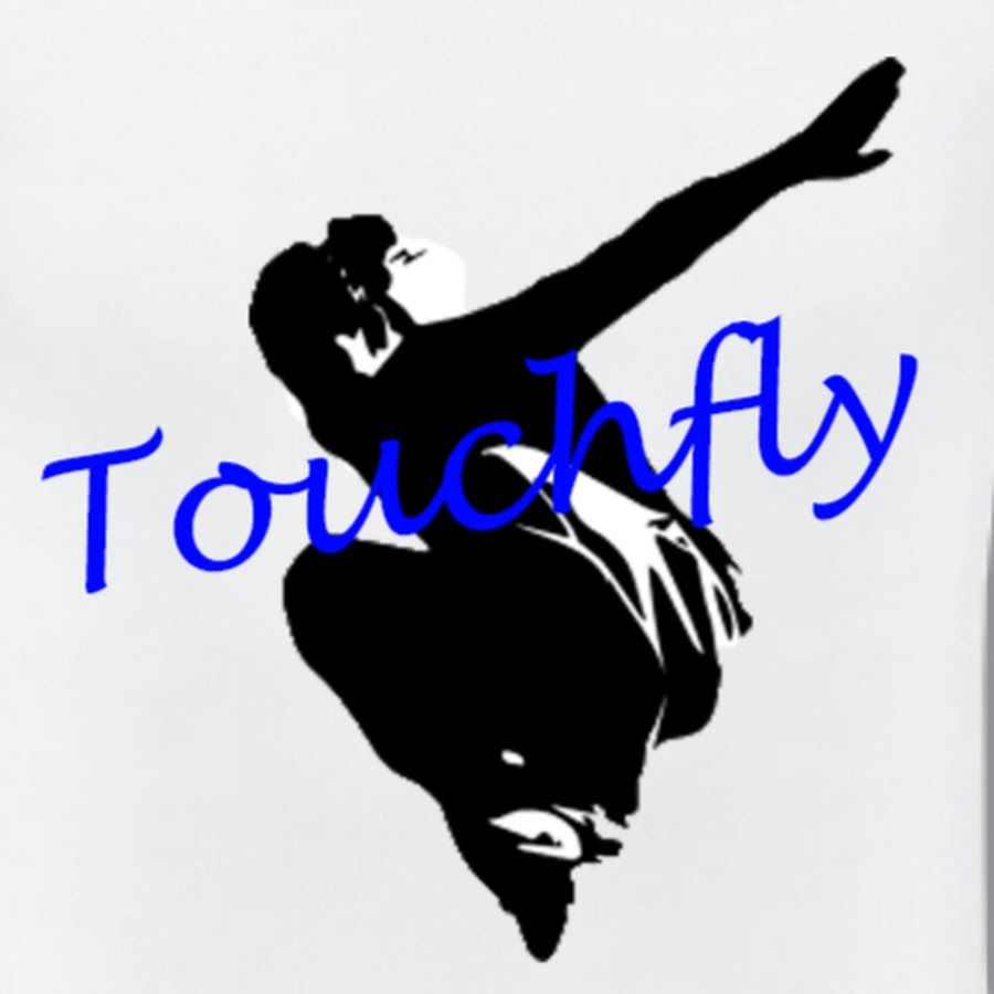 Touchfly