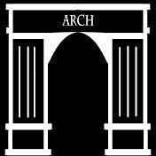Arch net worth