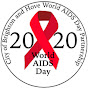 World AIDS Day in Brighton & Hove - Youtube
