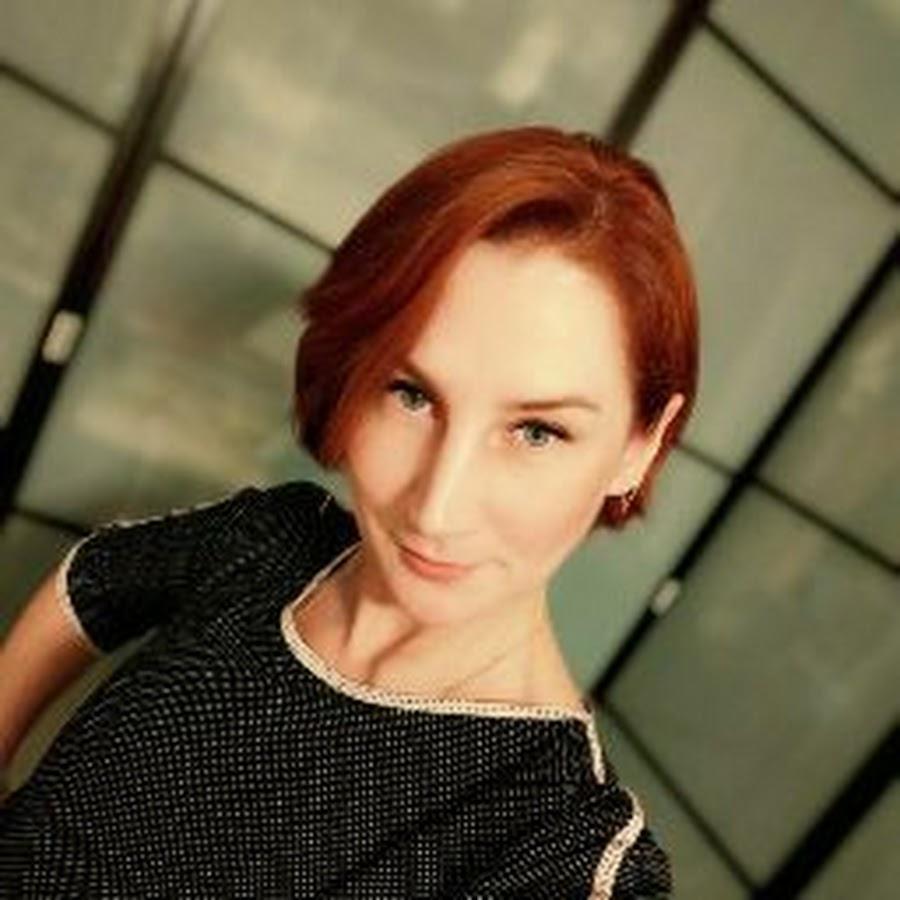 Алла дмитриева как стать вебкам моделью девушке