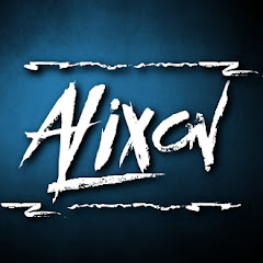 Alixon