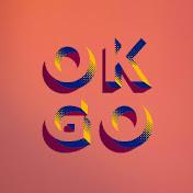 OK Go net worth