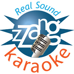 ZZang KARAOKE (짱가라오케 노래방 공식 유튜브 채널)
