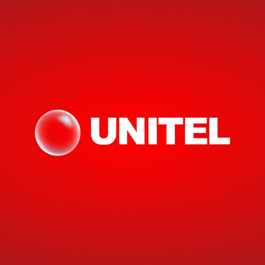 Community Unitel