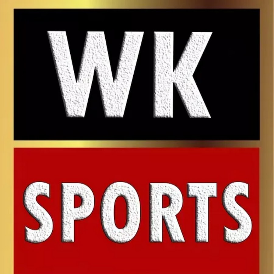 WK Sport