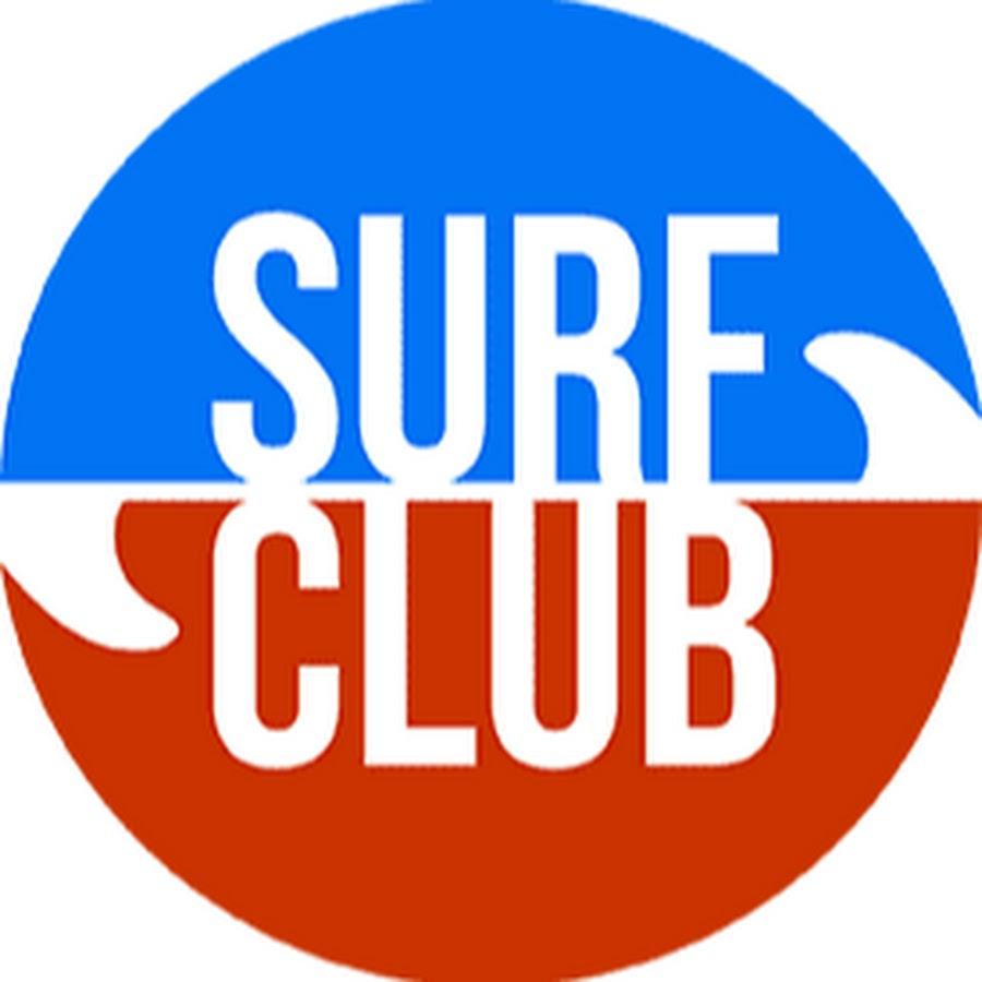 SURFCLUB HAIFA