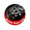 Master Guns Info