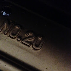 pianoman.no.20