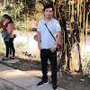 MINH KHA ĐỒNG THÁP