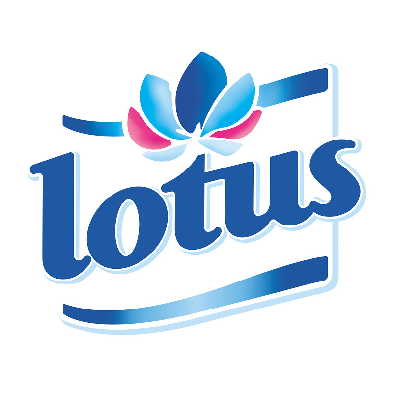 Lotus Pehmopaperit