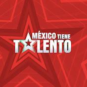 Mexico Tiene Talento net worth