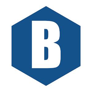 Broyar