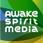 Awake Spirit Media - @awakespiritmedia - Youtube