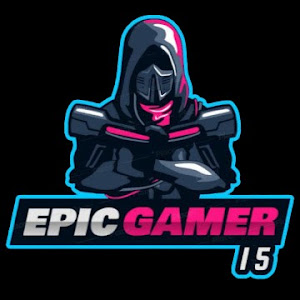 EpicGamer15