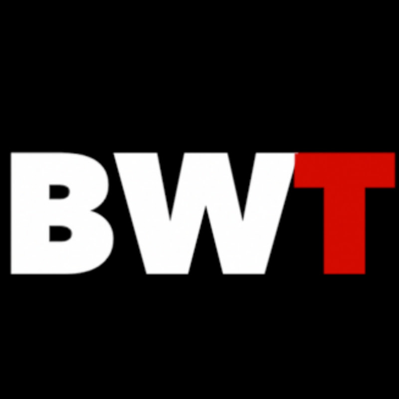 Black & White Team статистика канала