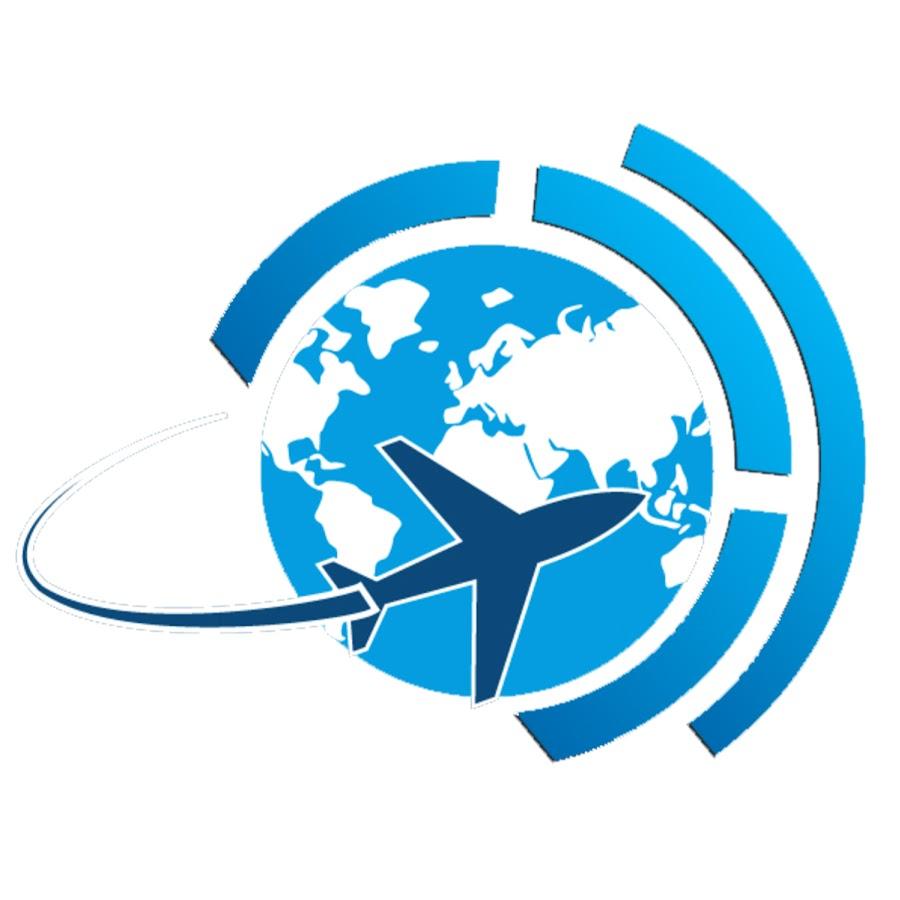 Blue Travel Plus