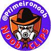 Noob CLIPS