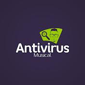 Antivirus Musical net worth