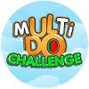 Multi DO Challenge Portuguese