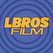 lbrosfilm net worth