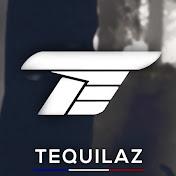 Tequilaz net worth