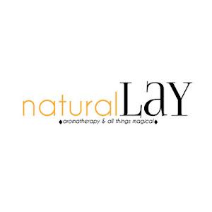 natural Lay