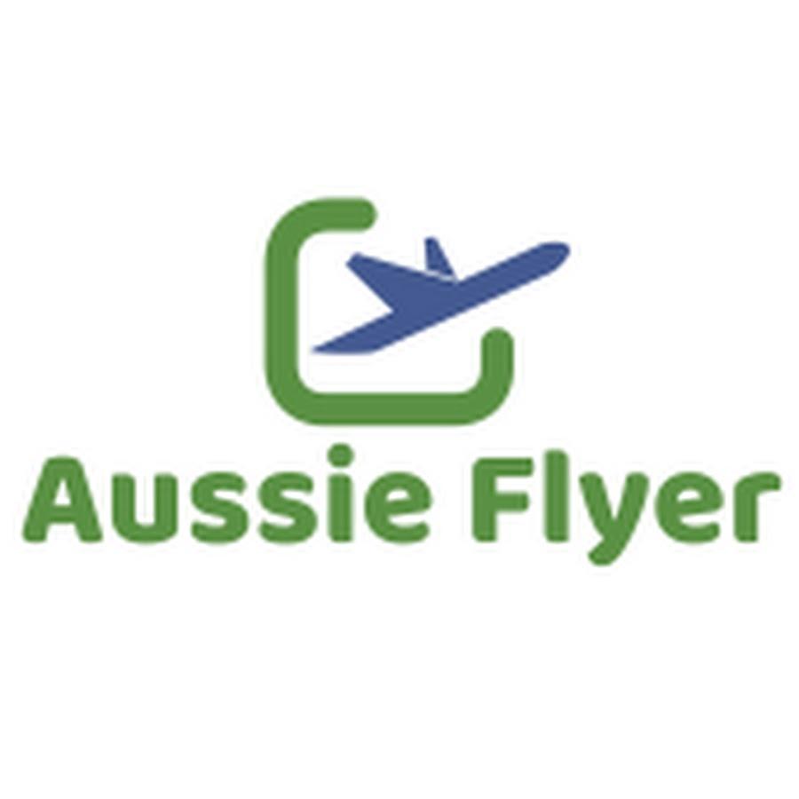 Aussie Flyer