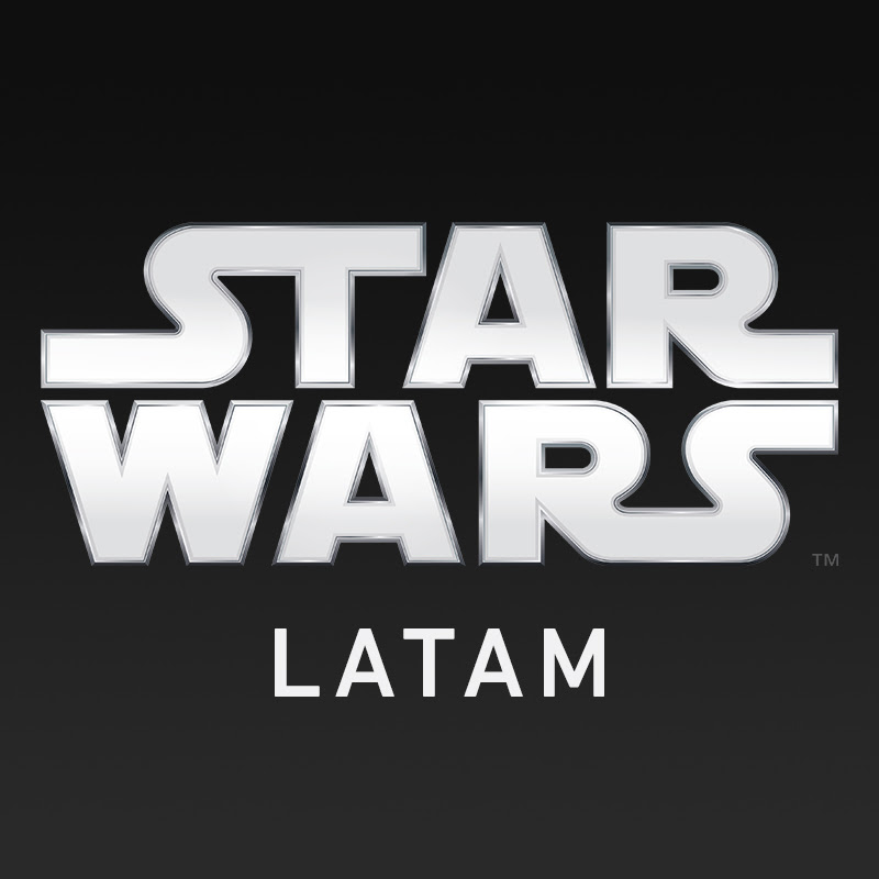 Star Wars Latinoamérica