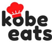 KOBE EATS Avatar