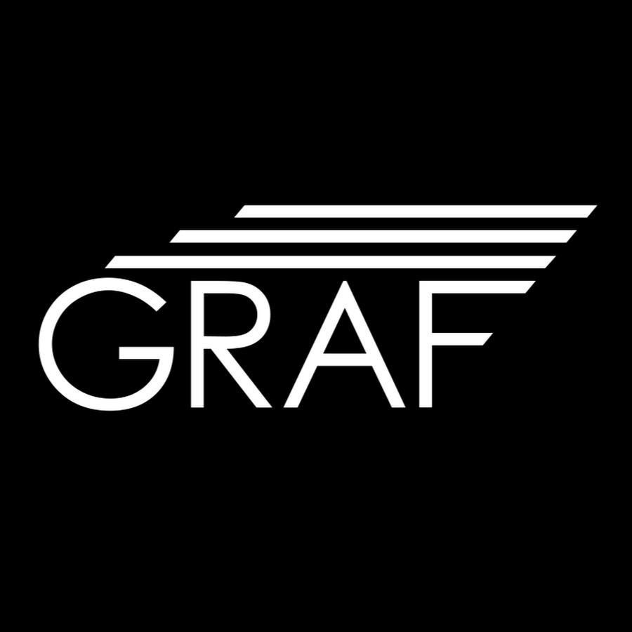 GRAF - Spezialist für