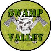 Swamp Valley net worth