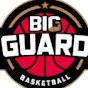 Big Guard - Youtube