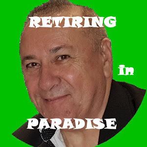 Retiring in Paradise