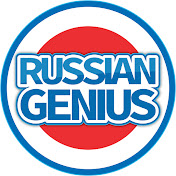 TheRussianGenius net worth