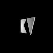 Generation Audio & Visual net worth