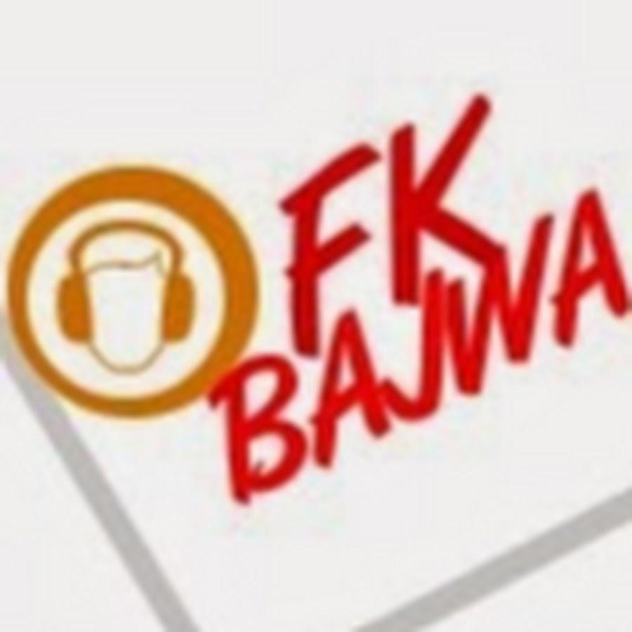 FK bajwa