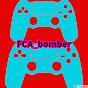 FCA bomber