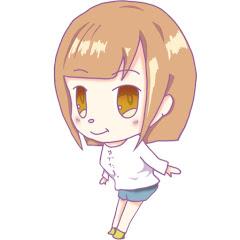 ゆでたまちゃんねる/Yudetama Channel
