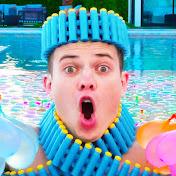 King Kousky net worth
