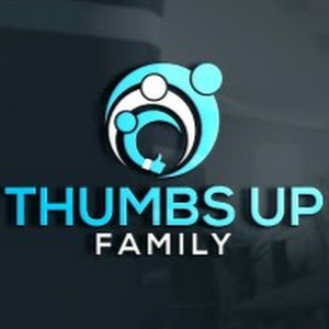 Thumbs Up Family