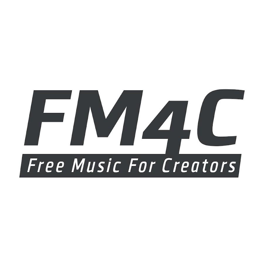 Free Music For Creators Youtube