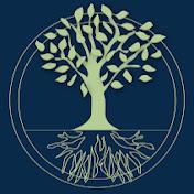 The Orchard Tupelo net worth