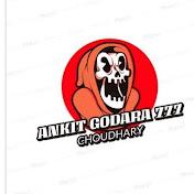 ankitgodara 777 net worth