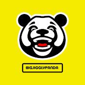 BigJigglyPanda Avatar