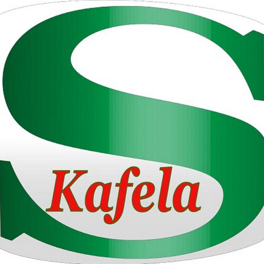 Sunni Kafela
