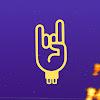 NRDEtv