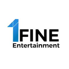 OneFine Entertainment