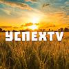 UspehRussiaTV